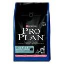 PURINA PRO PLAN Senior Sensitive Salmon & Rice 14 kg